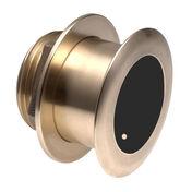 Garmin B164 1kW Tilted Element 0° - 8-Pin