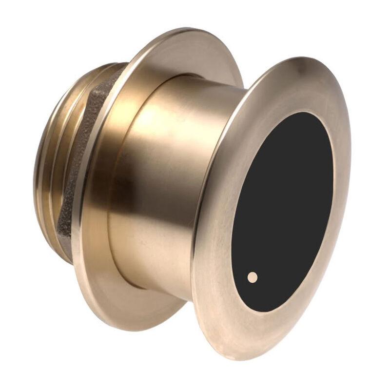 Garmin B164 1kW Tilted Element 0° - 8-Pin image number 1