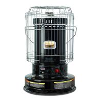 Dyna-Glo Indoor Kerosene Convection Heater, 23,000 BTU