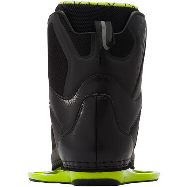 Hyperlite Team OT Wakeboard Bindings