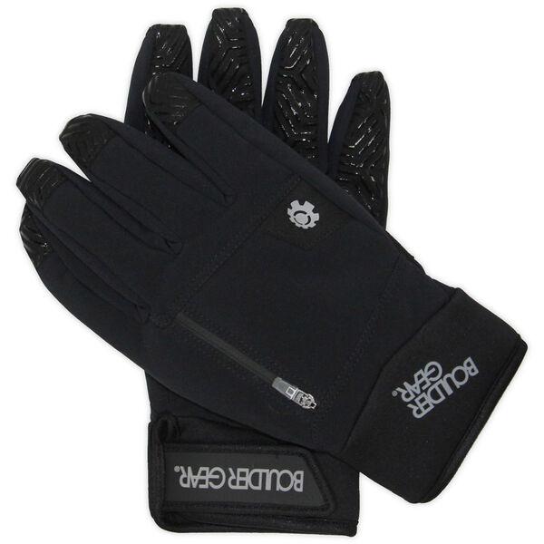 Boulder Gear Women's Tempest Insulated Glove