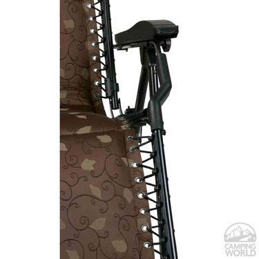 Premium Recliner Replacement Cords