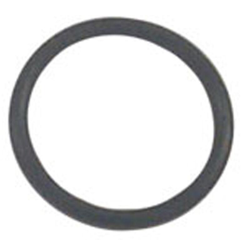 Sierra O-Ring For Mercury Marine Engine Sierra Part #18-7410 image number 1