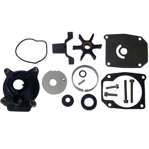 Sierra Water Pump Kit For OMC Engine, Sierra Part #18-3378