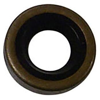 Sierra Oil Seal For Mercury Marine Engine, Sierra Part #18-0516