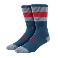 Stance Teton Hike Sock