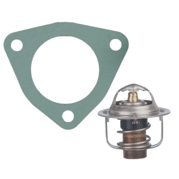 Sierra Thermostat Kit For Kohler Engine, Sierra Part #23-3663