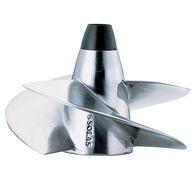 PWC Impeller, 14 - 19 pitch, Solas model # KA-SC-J