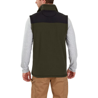 Carhartt Men's Fallon Vest