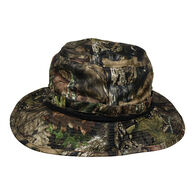 Outdoor Cap Men's Boonie Hat