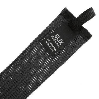 Outkast Tackle Slix Rod Cover