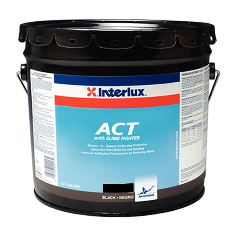 Fiberglass Bottomkote Act, 3-Gallon Pail image number 3