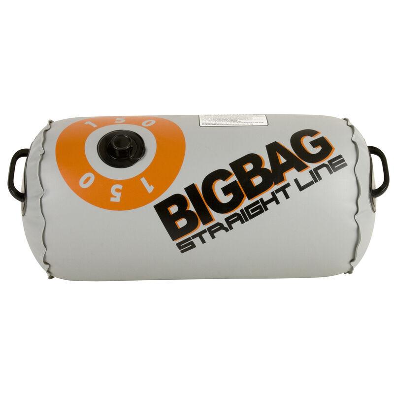 "Straight Line Big Bag, 25""L x 14"" dia., 150 lbs. image number 1"