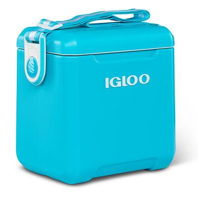 Igloo Tag-Along Too Cooler