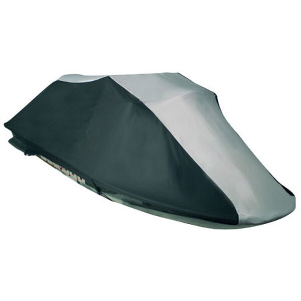Sea Doo RX '00-'03 Covermate Ready-Fit PWC Cover
