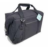 Polar Bear 24 Pack Cooler, Black