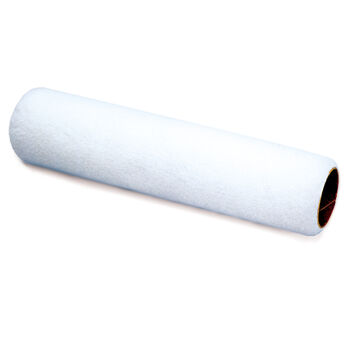 """Redtree 3"""" Roller With 1/4"""" Nap"""