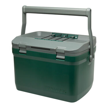 Stanley Adventure Easy Carry Cooler, 16 qt.