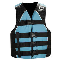 78aa61f49d1 Life Jackets & PFDs | Watersports | Overton's