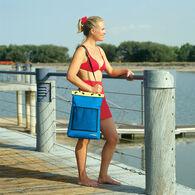Dry Pak Floating Waterproof Nylon Pack