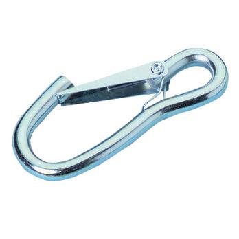 Utility Hooks -Wire Hook, ea. - Breaking Strength 500 lbs.