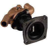 Sherwood Onan Engine Pump, G1010