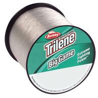 Berkley Big Game Trilene Monofilament Fishing Line 1/4-lb. Spool