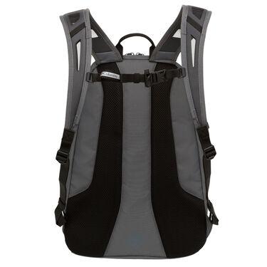 Columbia Manifest II 32L Backpack