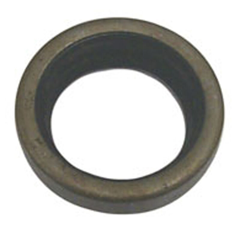 Sierra Oil Seal For Chrysler Force Engine, Sierra Part #18-0501 image number 1
