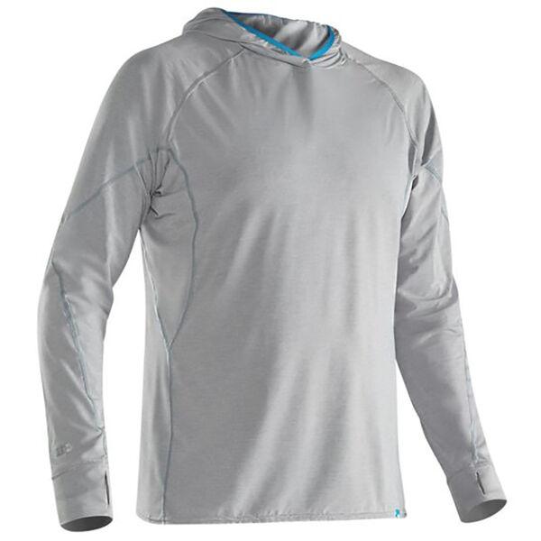 NRS Men's H2Core Silkweight Short-Sleeve Shirt
