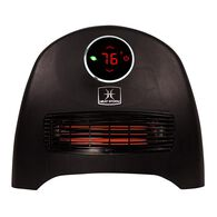 Sahara Ultra- Portable Infrared Quartz Heater
