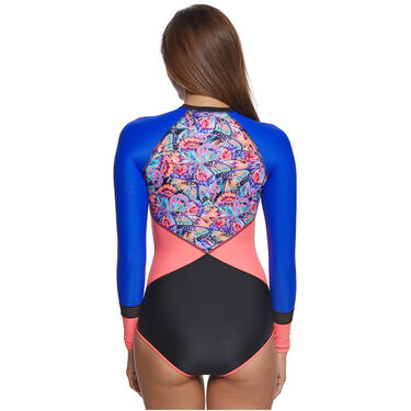Body Glove Women's Fly Surface Paddle Suit