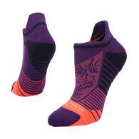 Stance Women's Palm Tab Training Sock