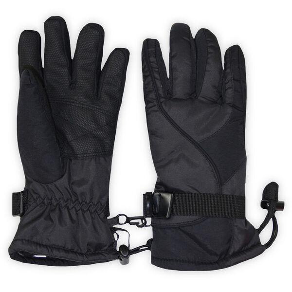 Boulder Gear Women's Mogul II Glove