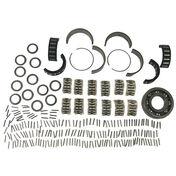 Sierra Powerhead Bearing Kit For Johnson/Evinrude Engine, Sierra Part #18-1389