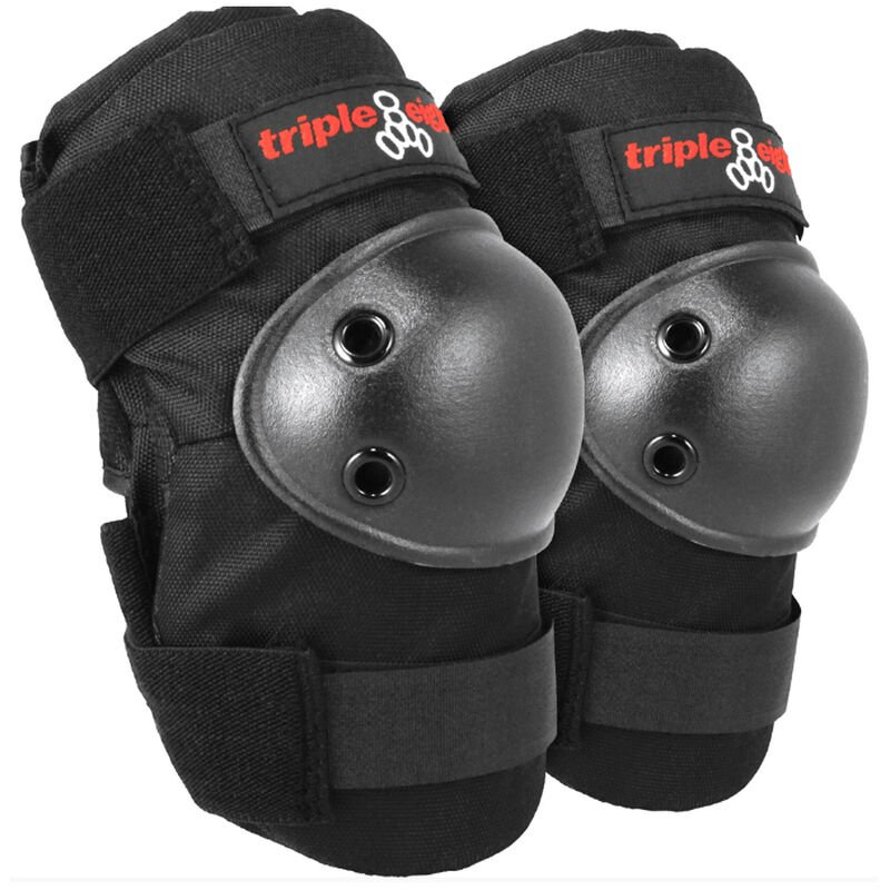 Triple Eight Saver Series 3 Pack, Junior Size image number 3