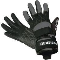 O'Brien X-Grip Glove - Black - L