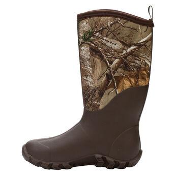 Muck Men S Fieldblazer Ii All Terrain Sport Boot Overton S