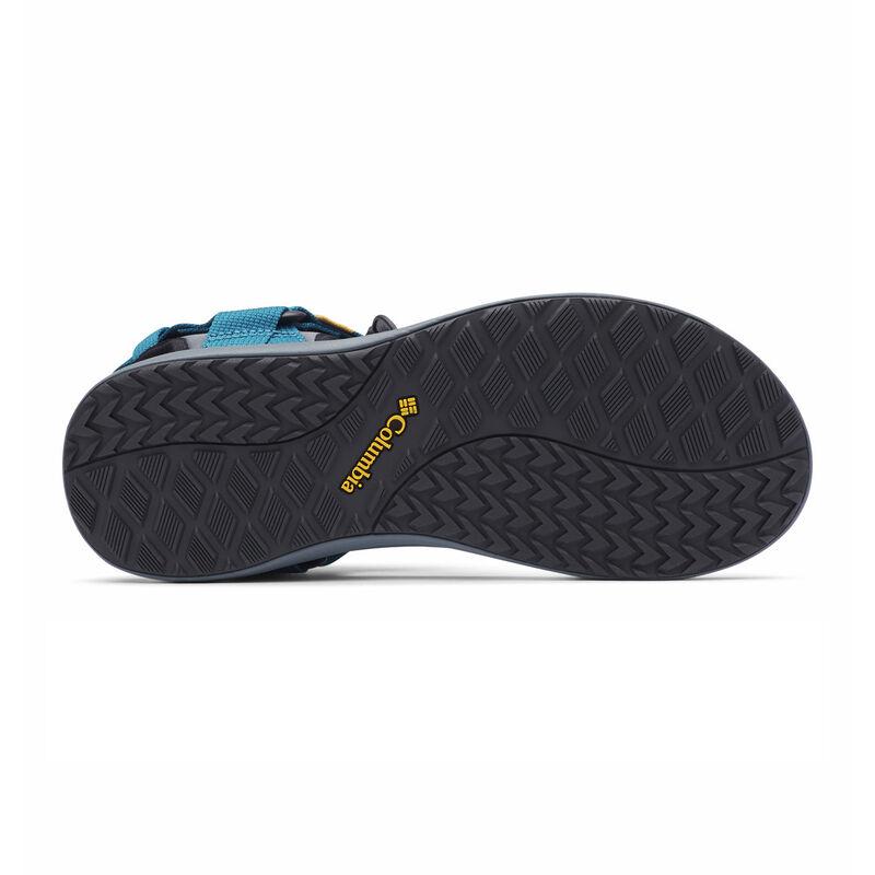 Columbia Men's Sandal image number 4