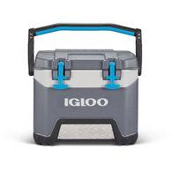 Igloo BMX Hard-Sided Cooler, 52-Quart
