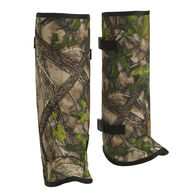 TrueTimber Men's Snake Guard Gaiters