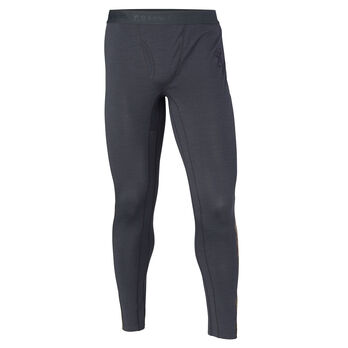 Browning Men's Hell's Canyon Speed MHS-FM Baselayer Pant