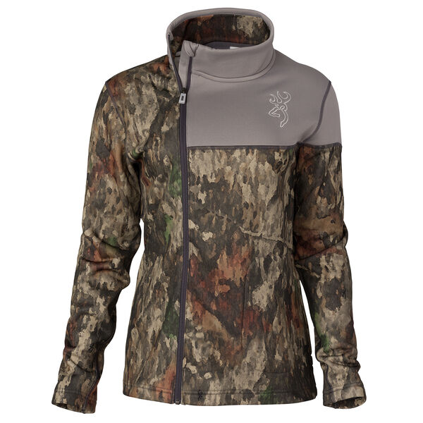 Browning Women's Hell's Canyon Corline-WD Jacket