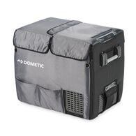 Dometic CFX Insulated Protective Cooler Covers, CFX-65 Protective Cover
