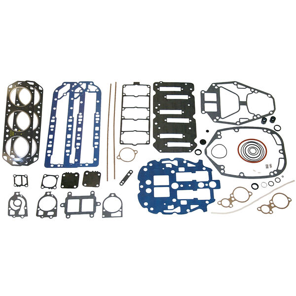 Sierra Powerhead Gasket Set For Mercury Marine Engine, Sierra Part #18-4339