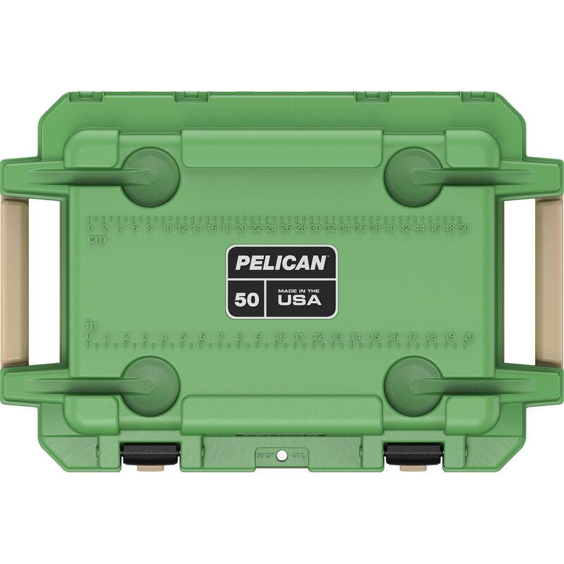 Pelican 50 qt. Elite Cooler image number 29