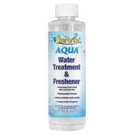 Star brite Aqua Water Treatment & Freshener, 16 oz.