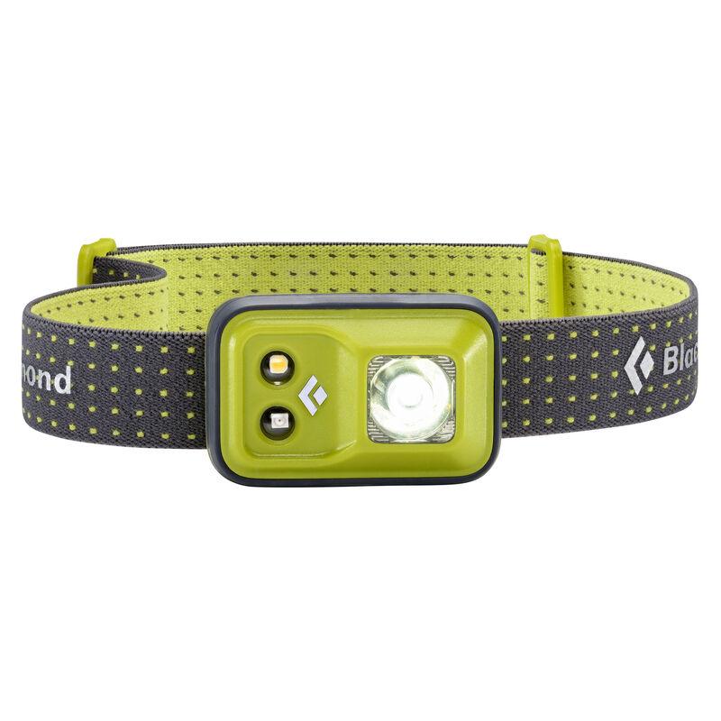 Black Diamond Cosmo LED Headlamp, 200 Lumens image number 3