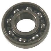 Sierra Ball Bearing For Mercury Marine Engine, Sierra Part #18-1398