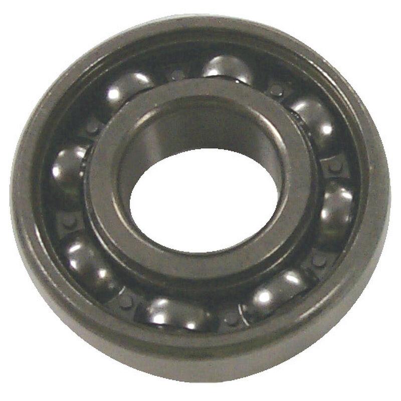 Sierra Ball Bearing For Mercury Marine Engine, Sierra Part #18-1398 image number 1